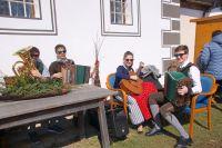 Eggerhaus-Fruehlingsfest_7